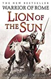 img - for Lion of the Sun (Warrior of Rome 3) book / textbook / text book