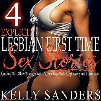 MILF spanking Sex