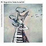 hotel margot - NYC Hotel Blues (Margot 1.0 Recording)