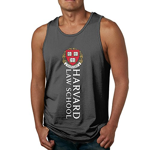LALayton Harvard University 42 Soft For Elastic Sculpting Vest XL