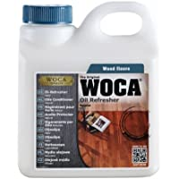WOCA OIL REFRESHING SOAP NATURAL 0,25 l 511200A
