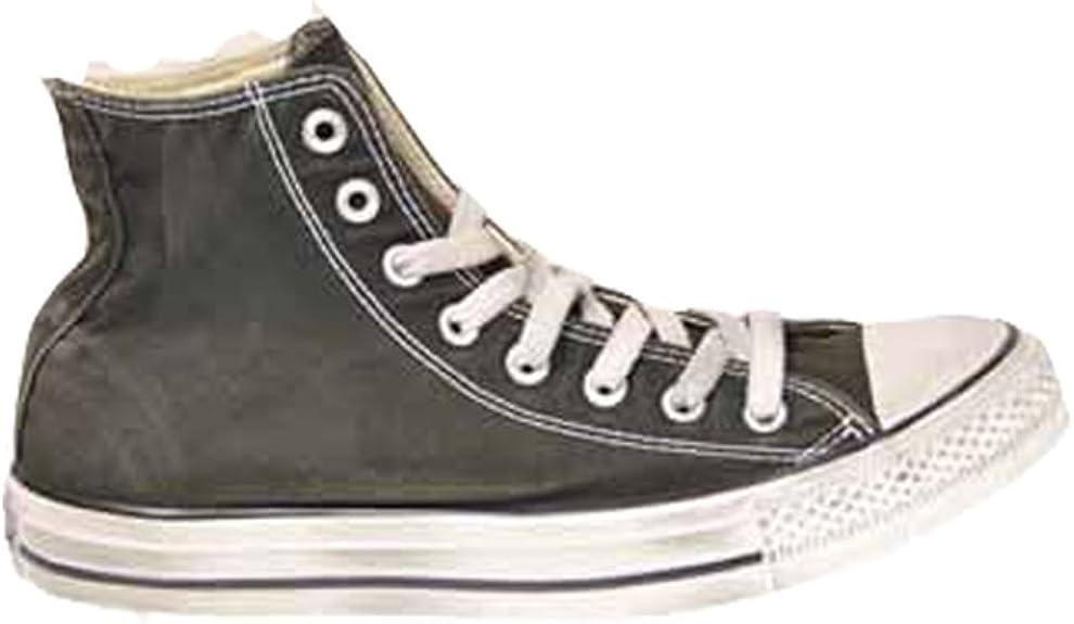 Converse , Baskets pour Homme Noir Noir - Noir - Noir, 41 EU ...