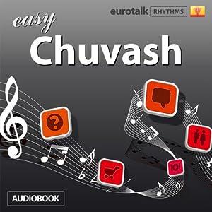 Rhythms Easy Chuvash Audiobook