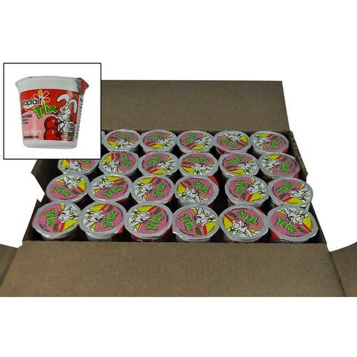 yoplait-trix-triple-cherry-yogurt-4-ounce-48-per-case
