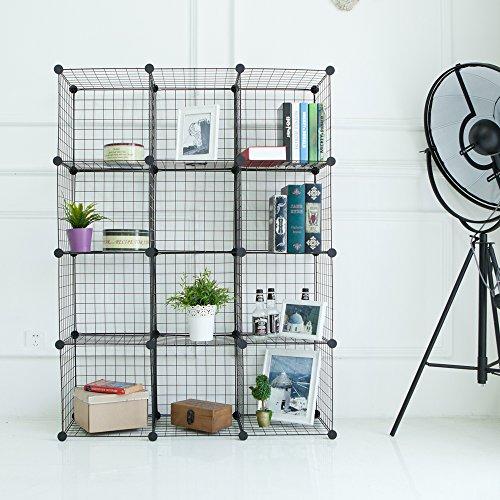 modular mesh storage - 7