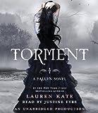 Torment: A Fallen Novel