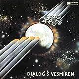Progres 2 - Dialog S Vesmírem - Panton - 8113 0130
