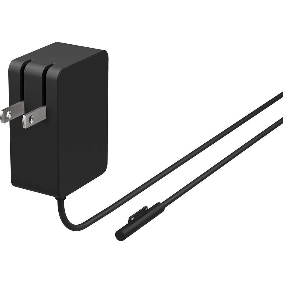 Microsoft Surface Go 24W Power Supply by Microsoft