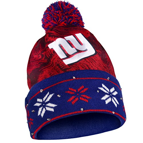 New York Giants – Football Theme Hats 9dc27f52f