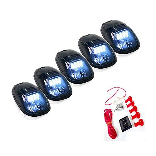 12 dodge ram fog lights - 7