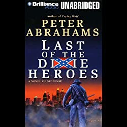 Last of the Dixie Heroes
