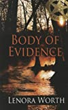Body of Evidence, Lenora Worth, 141044001X