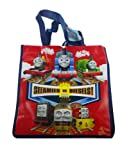 Cheap Red Thomas the Tank Engine Tote Bag – Thomas and Friends Tote Bag
