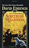 Sorceress of Darshiva (The Malloreon, Book 4)