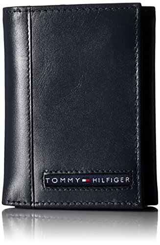 tommy-hilfiger-mens-leather-cambridge-trifold-wallet-navy-one-size