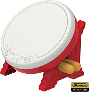 "Taiko no Tatsujin controller ""Taiko and Stick for Nintendo Switch"" Japanese ver."