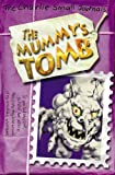 Charlie Small: The Mummy's Tomb: The Terrible Trials of Tristram Twitch