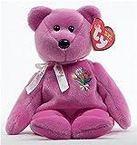 Ty Beanie Babies Mother 2004 - Bear