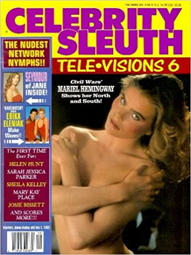 Consider, that Nude women of television not clear