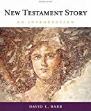New Testament Story 9780534627485