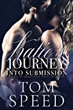 Katie's Journey into Submission (Flames of Submission Book 1)