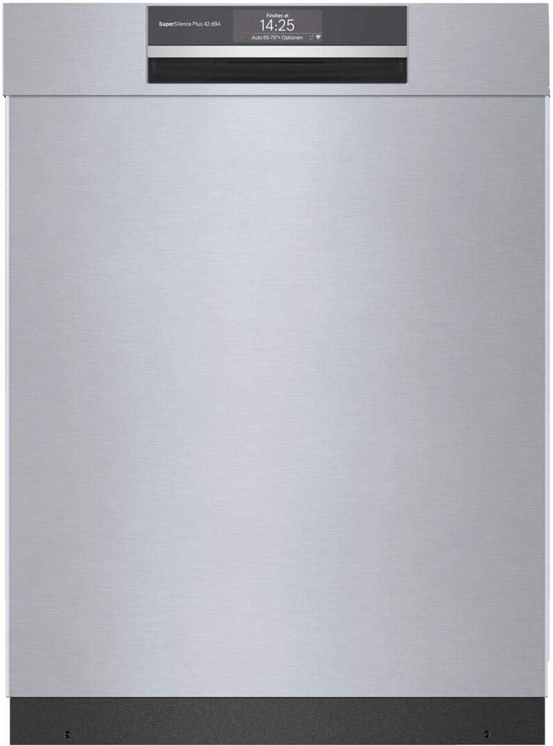 Bosch SHEM78ZH5N 24