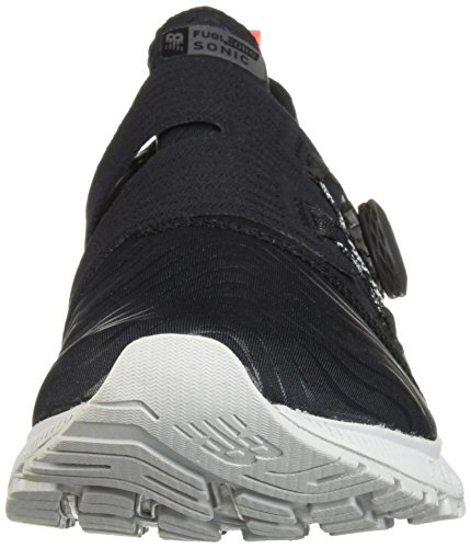 New Balance Men s Sonic V2 FuelCore Running Shoe