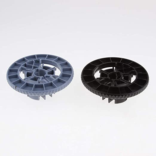Computers & Accessories Accessories F Fityle 2Pcs Replacement ...