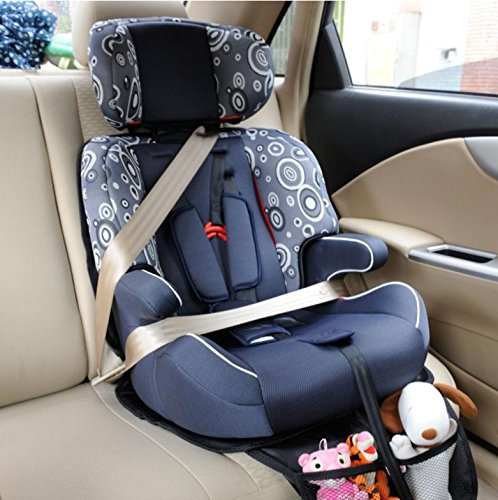Buy dog car seat reviews