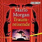 Traumreisende | Marlo Morgan