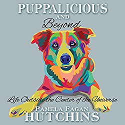 Puppalicious And Beyond