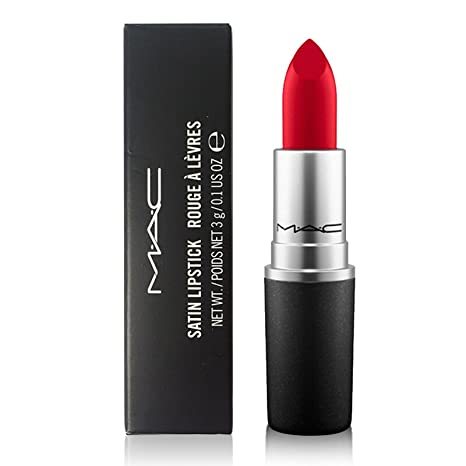 Price Range for Lakme Lipsticks