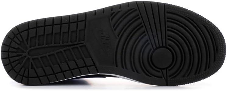 2b9780be91c577 Mens Air Jordan 1 Mid Royal Paint Splatter 554724-048 Size 11. Nike Mens Air  Jordan 1 Mid Royal Paint Splatter 554724-048 ...