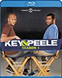 Key & Peele: Se