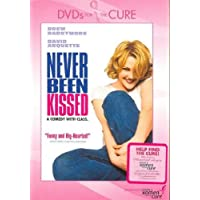 Never Been Kissed [Import]