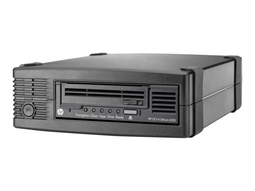 HPE Tape Drive Components Other EH970SB by Hpe