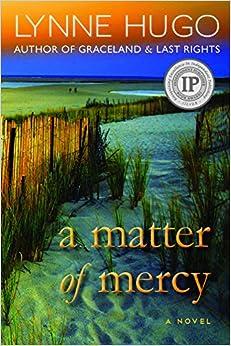 Book A Matter of Mercy