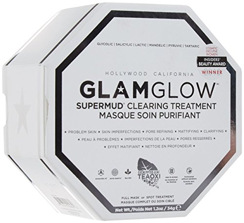 Glamglow Eye Mask - 4