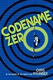 Codename Zero, Chris Rylander, 0062120085
