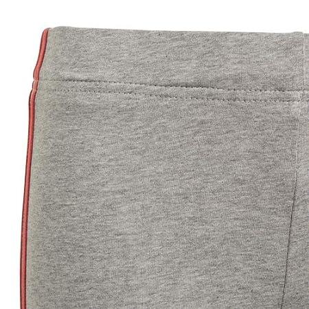 Girls Essentials 3-Stripes Tight