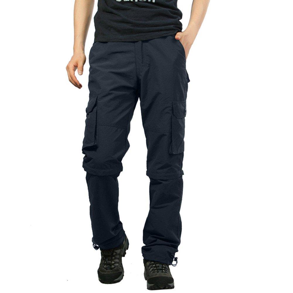 SERYU PANTS PANTS Large|グレー メンズ B07JZDRNF4 B07JZDRNF4 グレー Large Large|グレー, コンクリートショップ:3c7b39c1 --- krianta.com