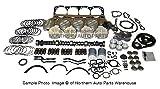 Jeep, AMC 304 70-78 Master Engine Overhaul Kit
