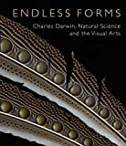 Endless Forms, , 0300148267