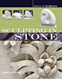 Sculpting in Stone, John Valentine, 0713676582