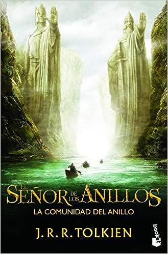Senor De Los Anillos 1 Movie ed El Senor De Los Anillos / the Lord ...