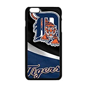 Detroit Tigers New Style High Quality Comstom Protective case cover For LG G2