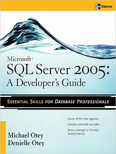 Microsoft sql server 2005 developer edition torrent download lostyo.