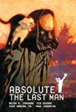 Absolute Y: The Last Man Vol. 1