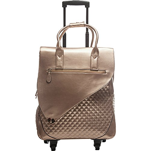 hang-accessories-metallic-champagne-trolley-laptop-bag