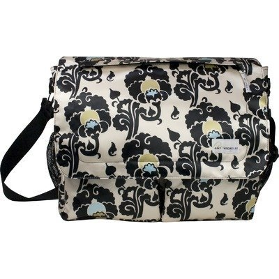 amy-michelle-seattle-diaper-bag-moroccan-by-amy-michelle
